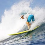 Telo_Island_Lodge_Rich_Surfing