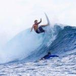 Telo_Island_Lodge_Zak_Surfing