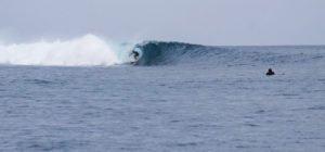 Telo_Island_Lodge_Phoenix_Surfing