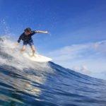 Telo_Island_Lodge_Adam_Surfing