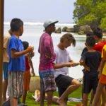 Telo_Island_Lodge_Shells