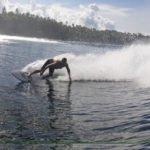 Telo_Island_Lodge_Craig_Surfing
