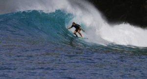 Pinnacles_North_Telo_Surfing