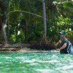 Telo_Island_Lodge_Jason_Fishing