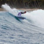 Pinnacles_North_Telo_Steve_Surfing