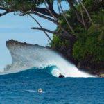 Telo_Island_Lodge_Steve_Pinnacles_Surfing