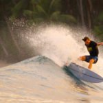 Telo_Island_Lodge_Alex_Surf
