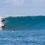 Telo_Island_Lodge_Ben_Surf_Max's_Left