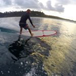 Telo_Island_Lodge_Ben_Surf_Sunset