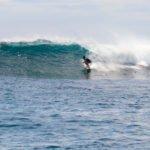 Telo_Island_Lodge_Bernie_Surfing