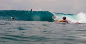 Telo_Island_Lodge_Josh_Surfing