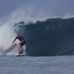 Pinnacles_North_Telo_Surf