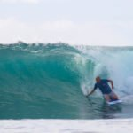 Telo_Island_Lodge_Greg_Surf