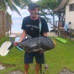 Aganoa_Lodge_Samoa_Glenn_Fishing