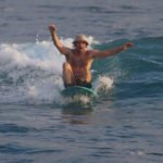 Aganoa_Lodge_Samoa_Harry_Surf