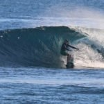 Aganoa_Lodge_Samoa_Harry_Surfing