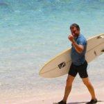 Aganoa_Lodge_Samoa_Surf_Sunshine
