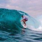 Telo_Island_Lodge_Jack_Surf