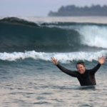Telo_Island_Lodge_Jean_Phillipe_Surfing