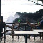 Aganoa_Lodge_Samoa_Jade_James_Beer
