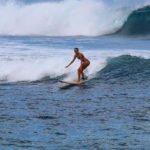 Aganoa_Lodge_Samoa_Jade_Surfing