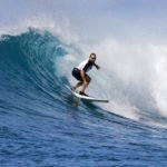 Pinnacles_North_Telo_Jason_Surf_Small
