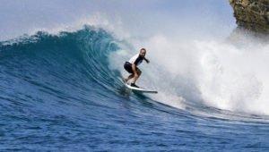 Pinnacles_North_Telo_Jason_Surf_Small