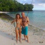 Aganoa_Lodge_Samoa_Jemma_Fishing