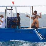 Telo_Island_Lodge_Boat