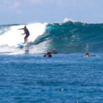 Telo_Island_Lodge_Lynch_Surf