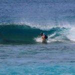 Aganoa_Lodge_Samoa_Pat_Surf