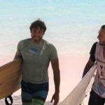Aganoa_Lodge_Samoa_Rob_Surf