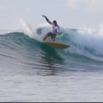 Telo_Island_Lodge_Scotty_Surf