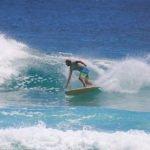 Aganoa_Lodge_Samoa_Surf_Paster Point