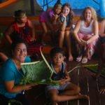 Aganoa_Lodge_Samoa_Culture