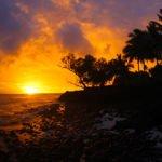 Aganoa_Lodge_Samoa_Sunset