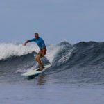 Pinnacles_North_Telo_Yogi_Surf