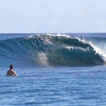 Telo_Island_Lodge_Surf_Bubble