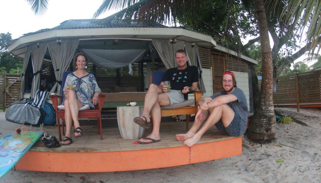 Aganoa_Lodge_Samoa_Fale