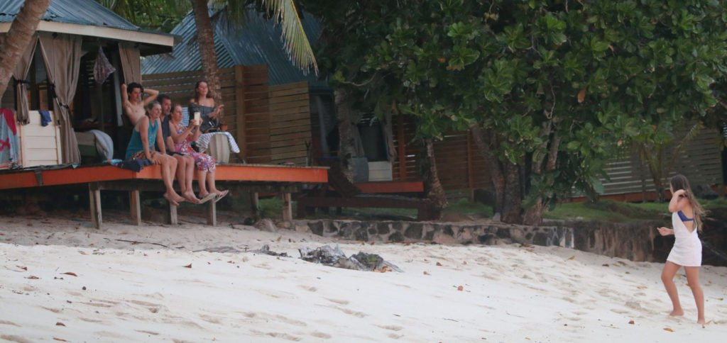 Aganoa_Lodge_Samoa_Beach