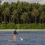 Pinnacles_Lodge_Rachel_Lawler_Stand_Up_Paddleboarding