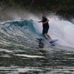 Pinnacles_Lodge_Sean_Surf
