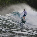 Pinnacles_Lodge_Stephen_Surf