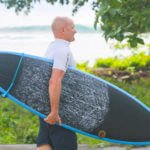 Aganoa_Lodge_Samoa_John_Surf