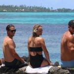 Aganoa_Lodge_Samoa_Guests_Beach
