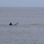 Aganoa_Lodge_Samoa_Chris_Surf