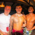 Aganoa_Lodge_Samoa_Haka