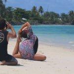 Aganoa_Lodge_Samoa_Craig_Ivete_Yoga_Beach