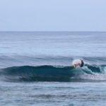Aganoa_Lodge_Samoa_Ade_Surf