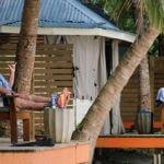 Aganoa_Lodge_Samoa_Relax